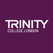 Georgia achieved Distinction with 97% in her music theatre exam with Trinity Music 2016