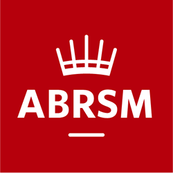 Stephanie and Sophie awarded Distinction and high achievers nationally for ABRSM singing exams 2016