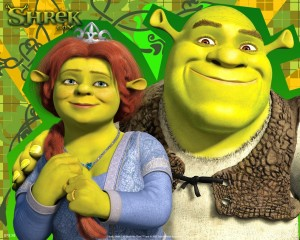 shrek-third-shrek-and-fiona-464